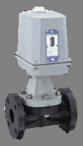 Eslon electric diaphragm valve type ks your solution for oil eslon electric diaphragm valve type ks ccuart Image collections